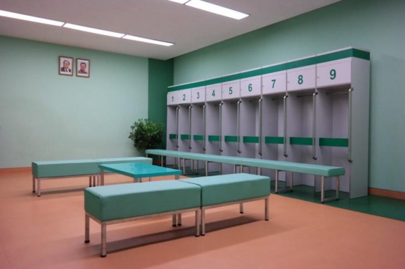 inside north corea 5