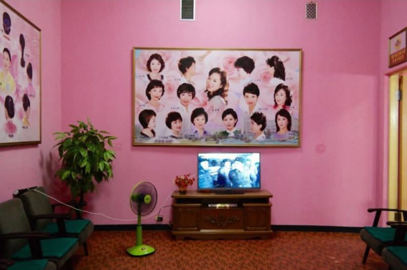 inside north corea 8