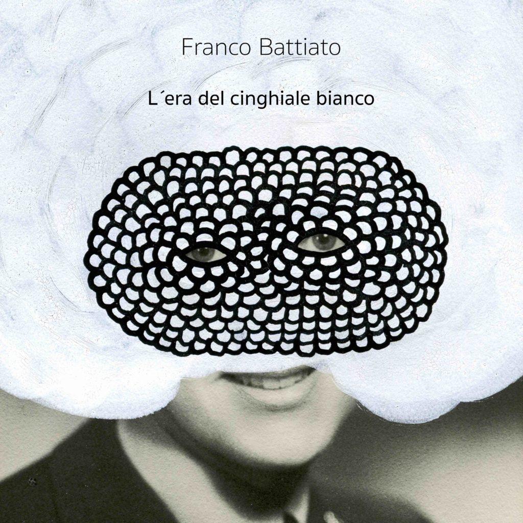 italianism naomi vona