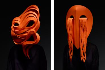 london design biennale 2018 masks 13