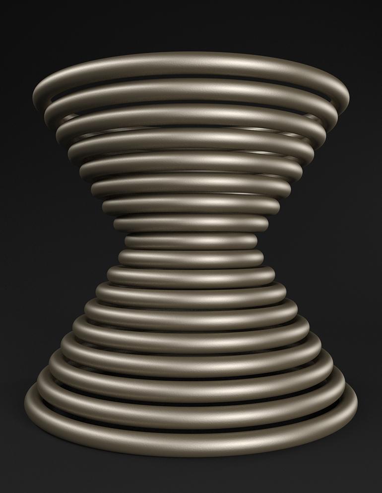 orbital typography 5