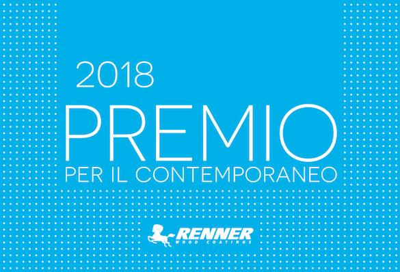 renner premio azzurro 1