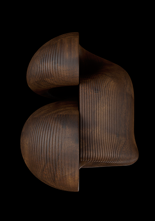 wood block 1