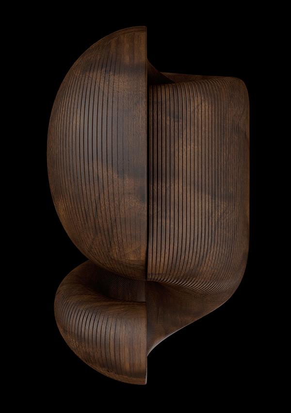 wood block 2