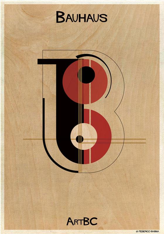 02 ArtBC Bauhaus 01 560