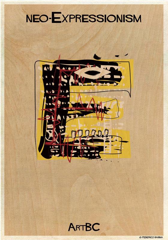 05 ArtBC Neo Expressionist 01 560