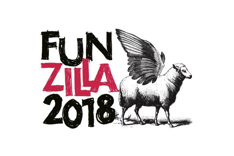 FUNZILLA 2018 orizzontale