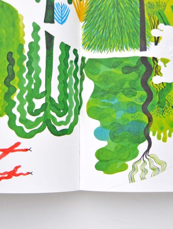La foresta Bozzi Vidali Lopiz 4 1