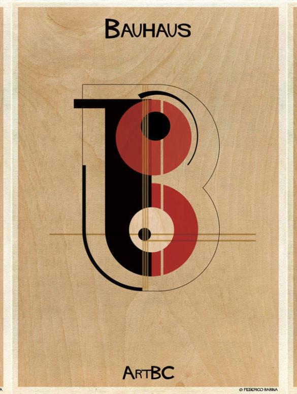 artbc babina cover