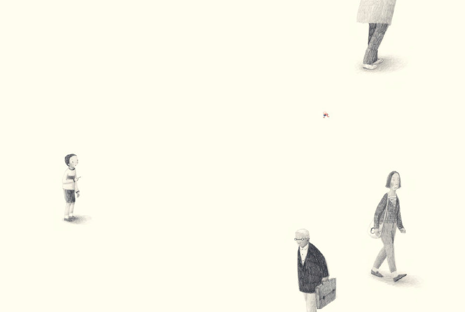 Risultati immagini per la porta ji hyeon lee
