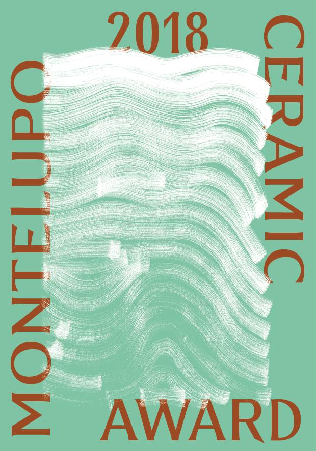 Montelupo Ceramic Award: un premio internazionale per gli under 35