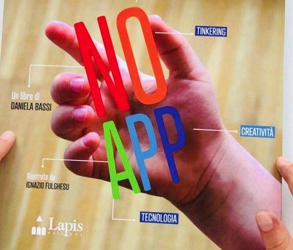 no app 2
