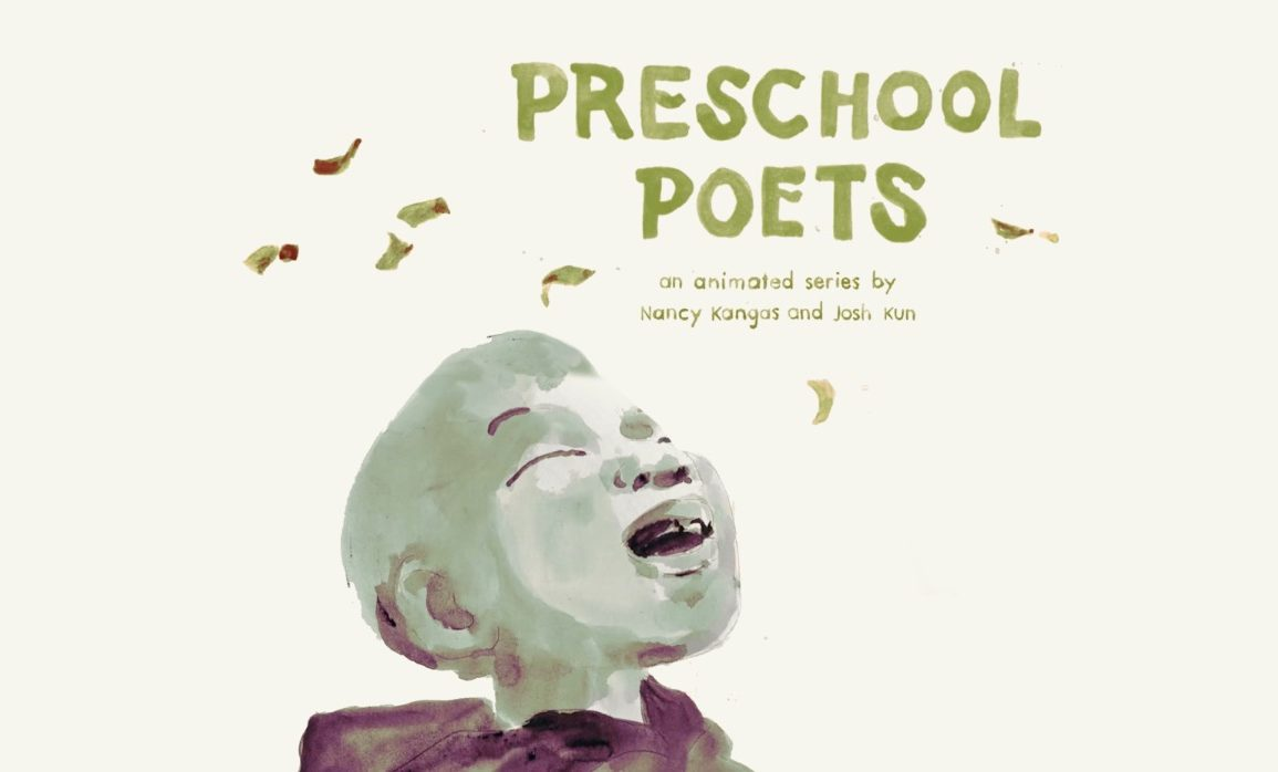 preschool poets 1