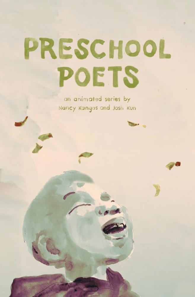 preschool poets 10