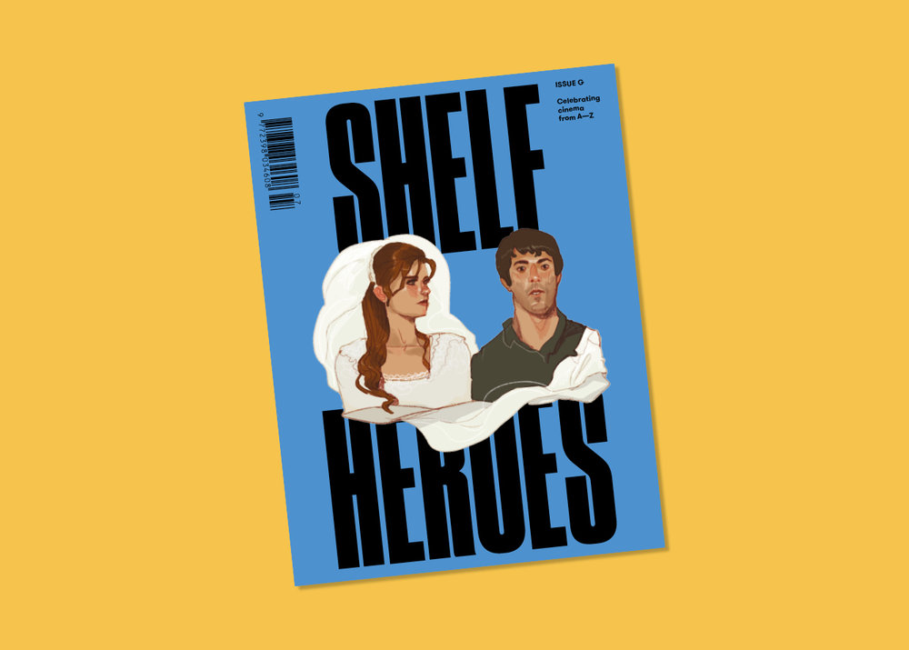 shelf heroes g 1
