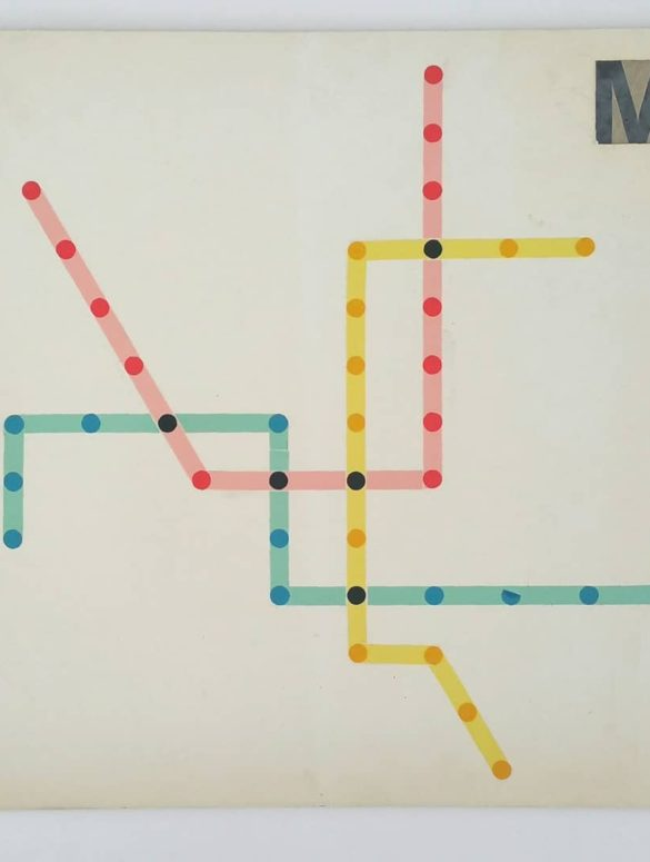 vignelli archive metro dc 4