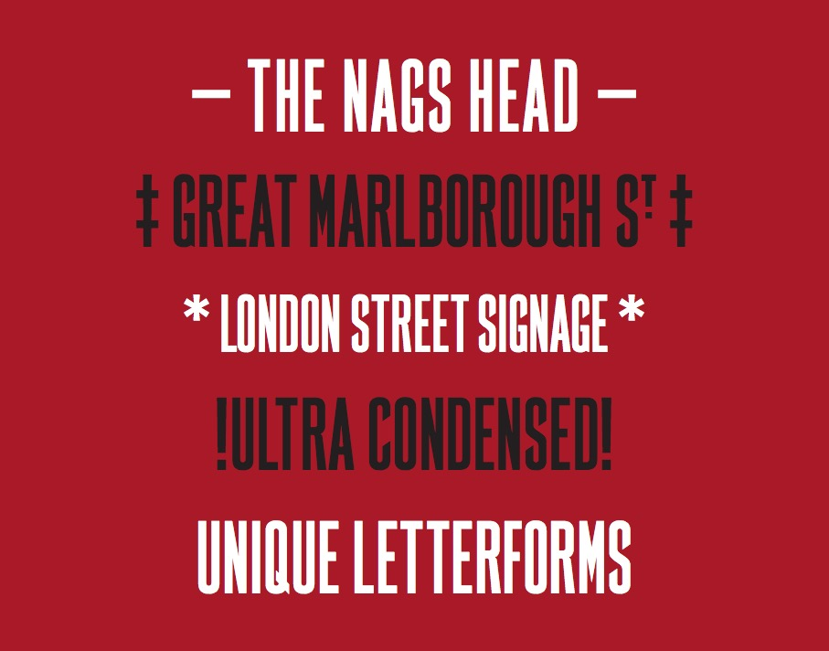 FS Marlborough