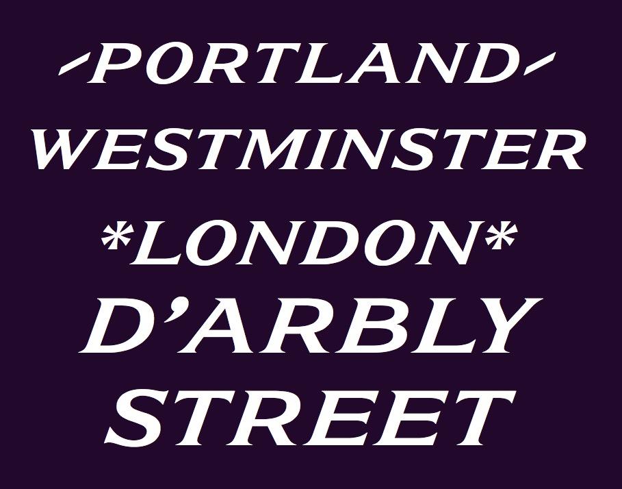 FS Portland