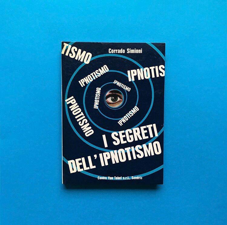 I segreti dellipnotismo 1964
