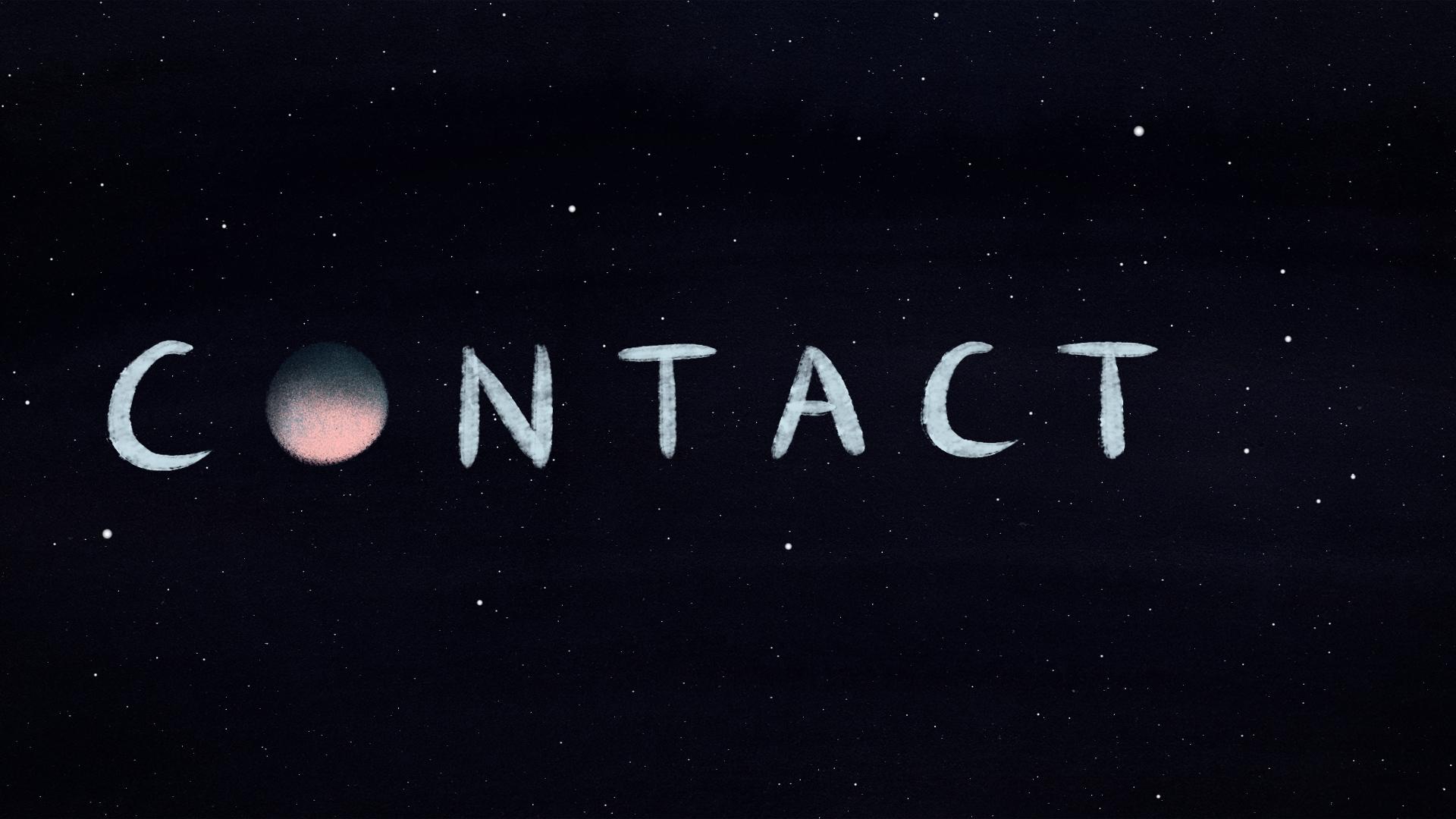 contact katy wang 9