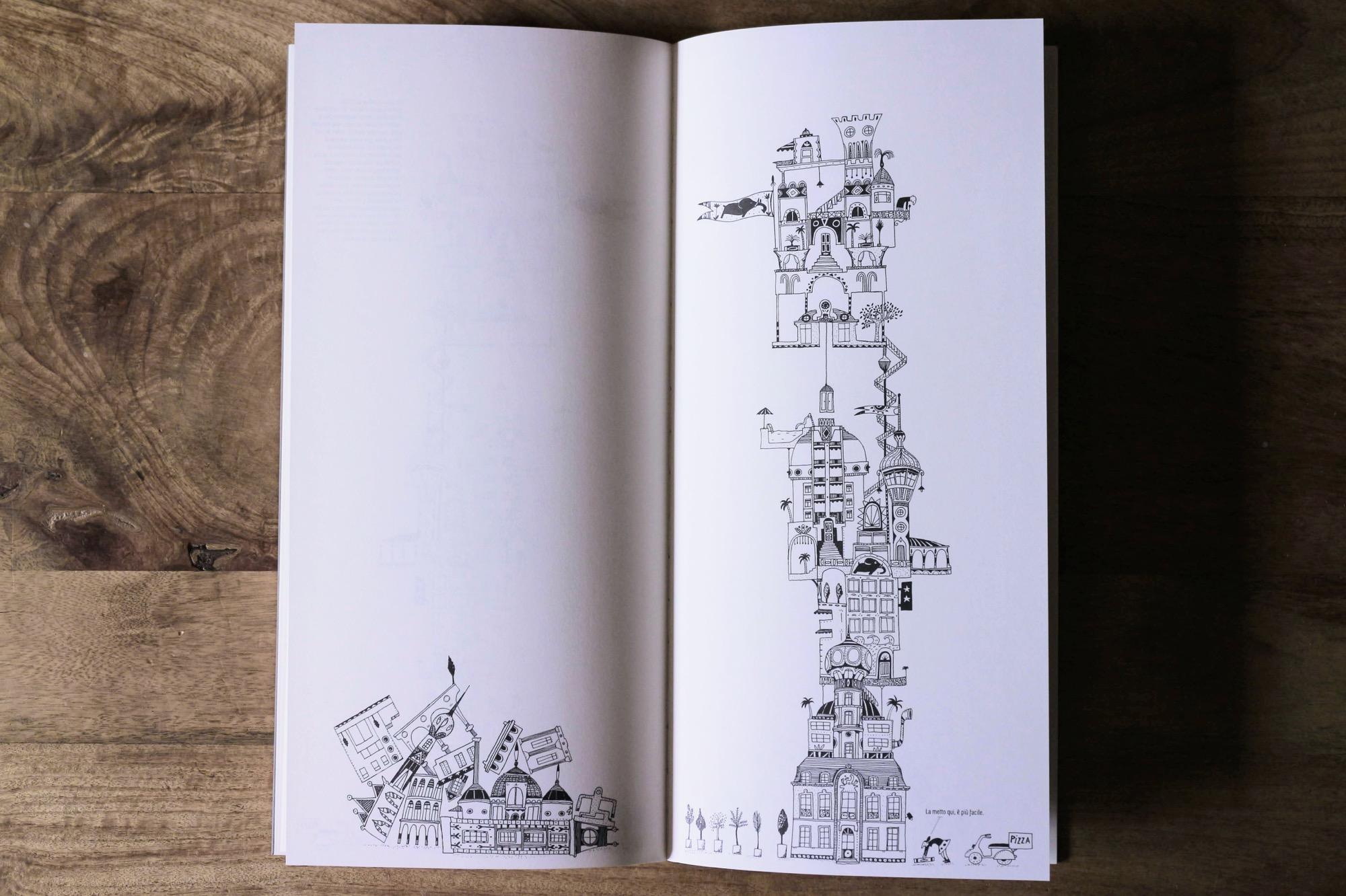 grattacieli 10