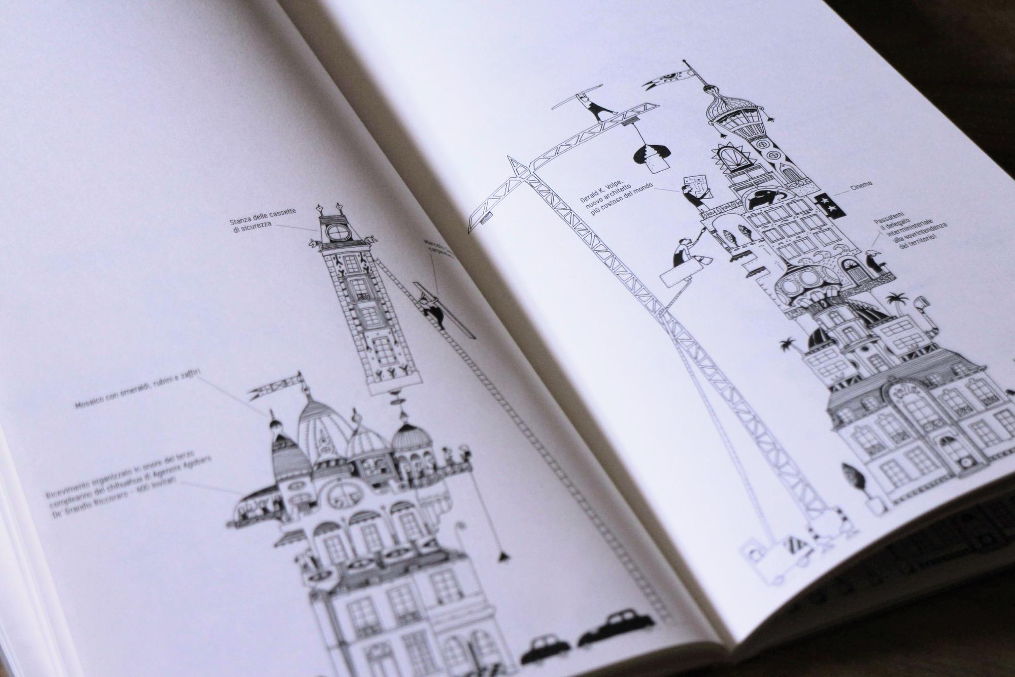 grattacieli 6