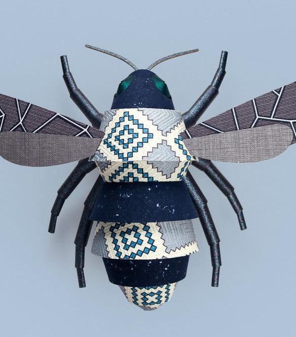 heavyeyes knoll bee2