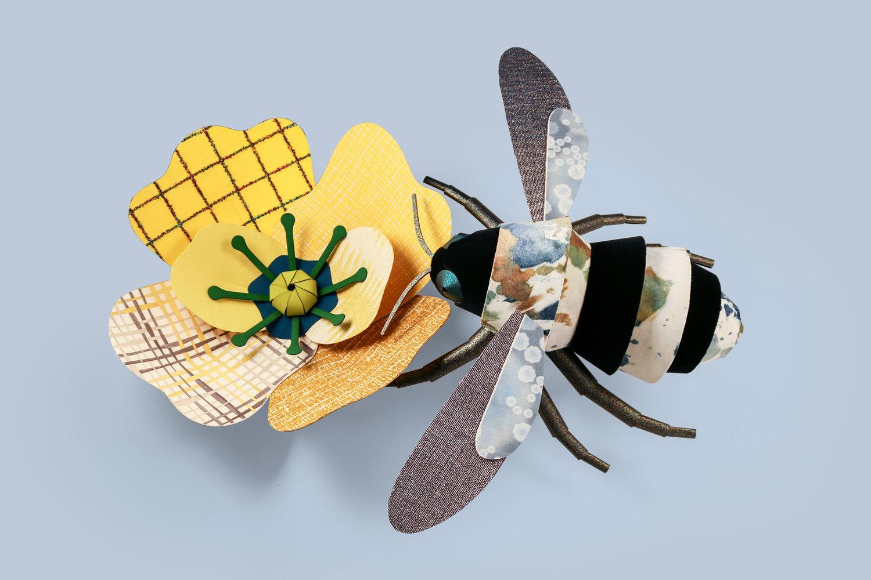 heavyeyes knoll bee4