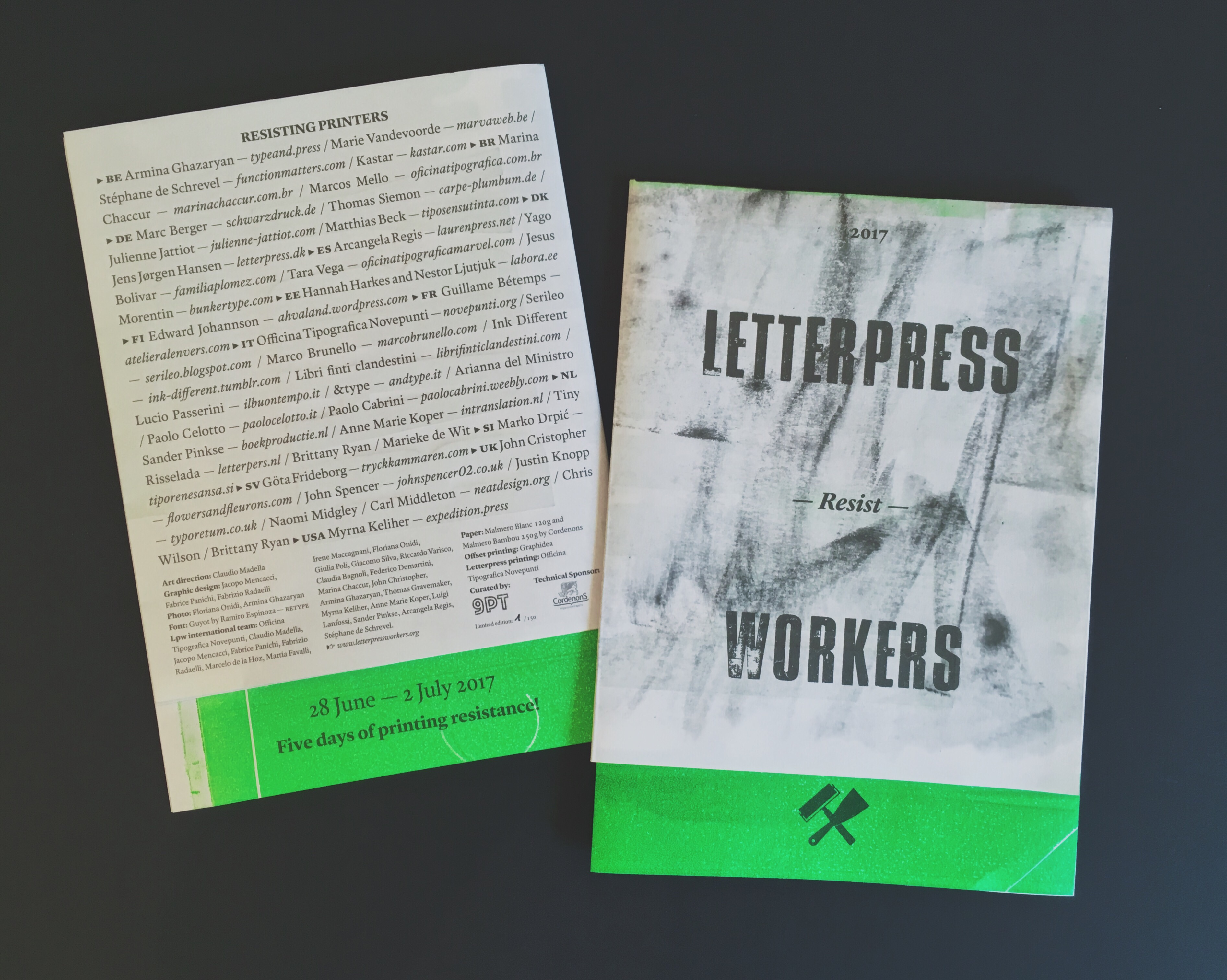 letterpress workers resist 2