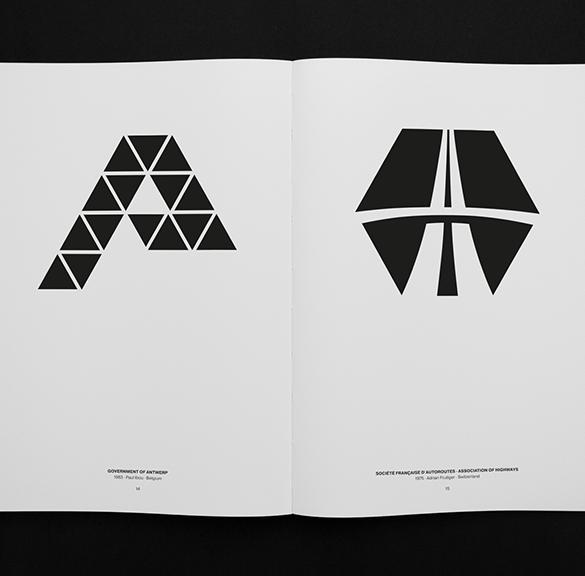 letters as symbols 2