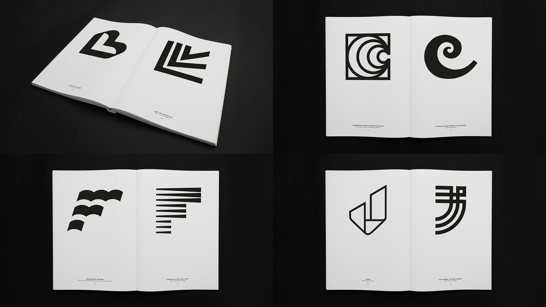 letters as symbols 3