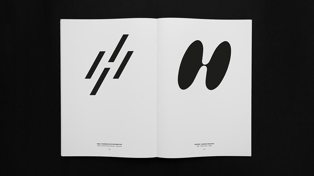 letters as symbols 4