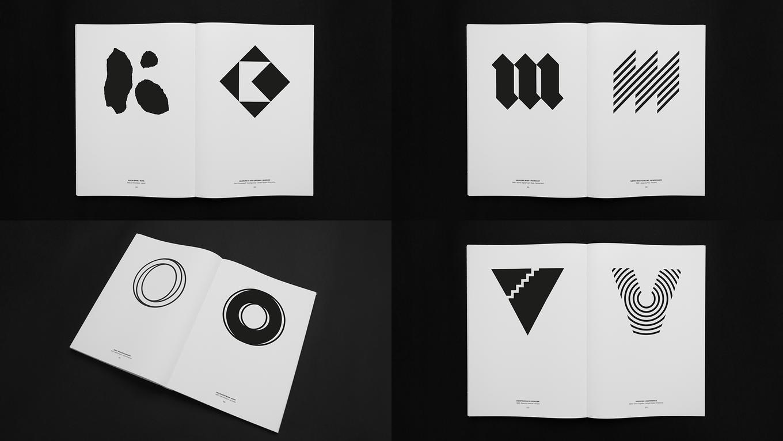 letters as symbols 5