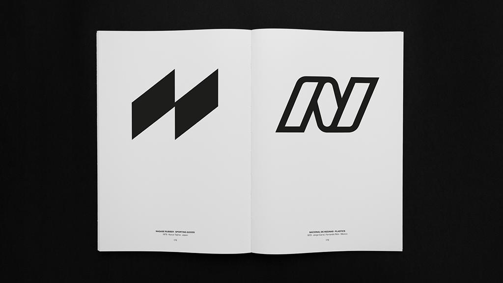 letters as symbols 6