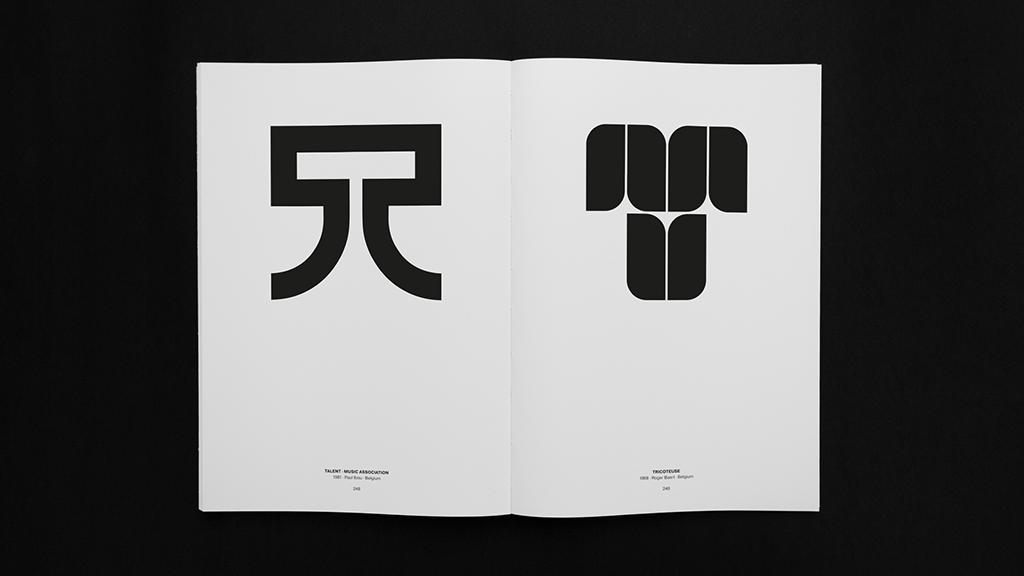 letters as symbols 7