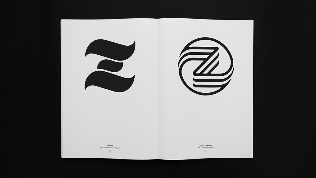 letters as symbols 8