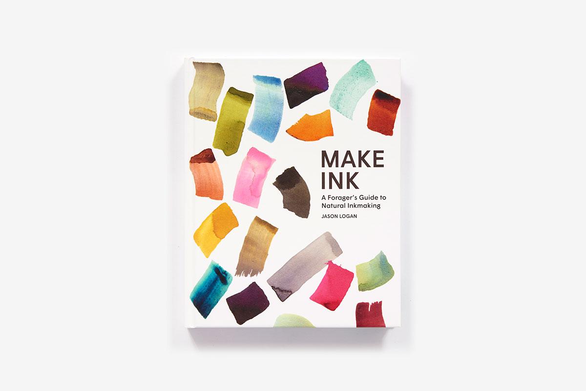 make ink 1
