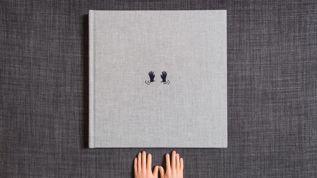un libro di mani plato cover 3