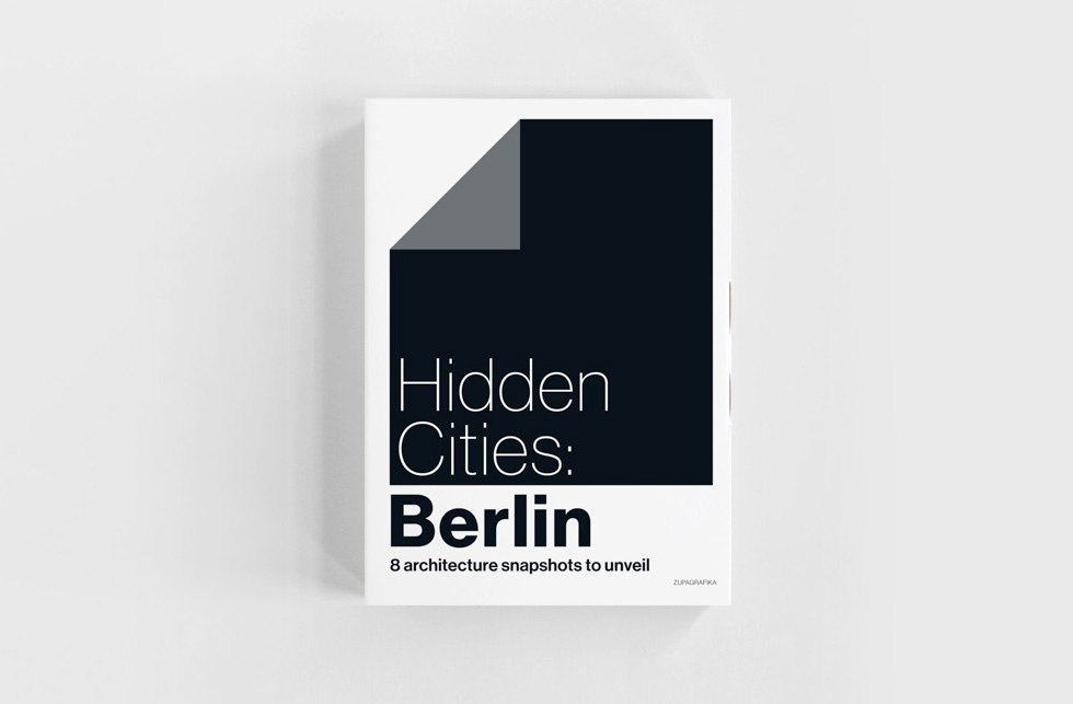 zupagrafika hiddencities berlin 1