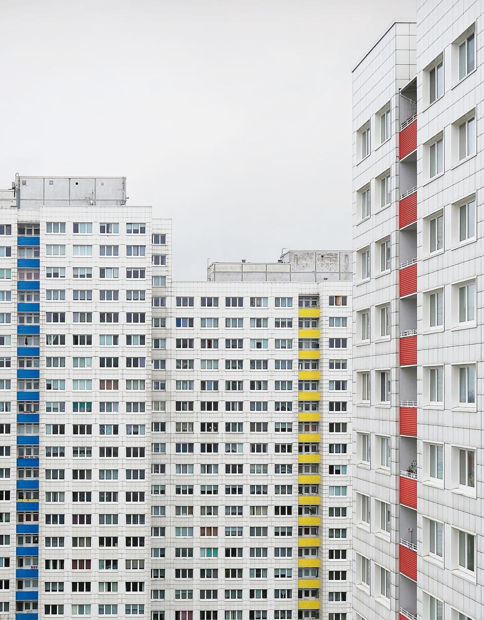 zupagrafika hiddencities berlin 5