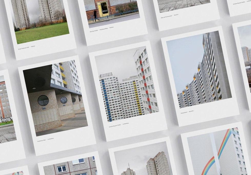 zupagrafika hiddencities berlin 9