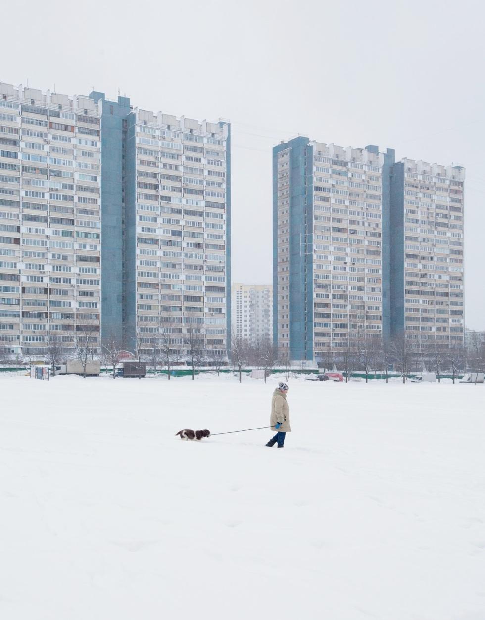 zupagrafika hiddencities moscow 6