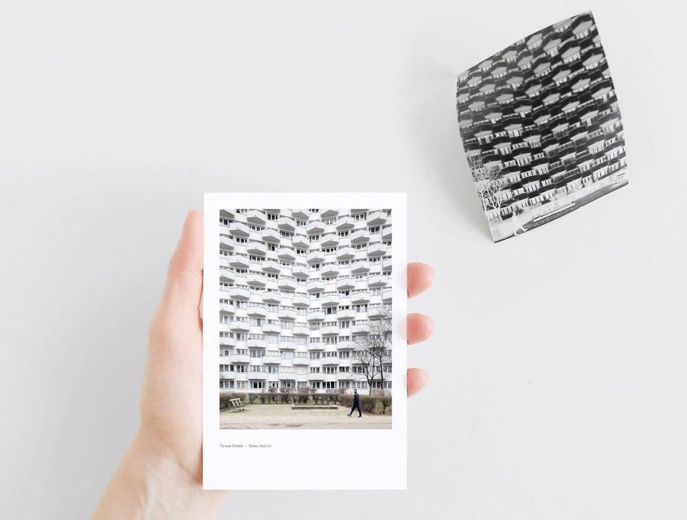 zupagrafika hiddencities warsaw 5