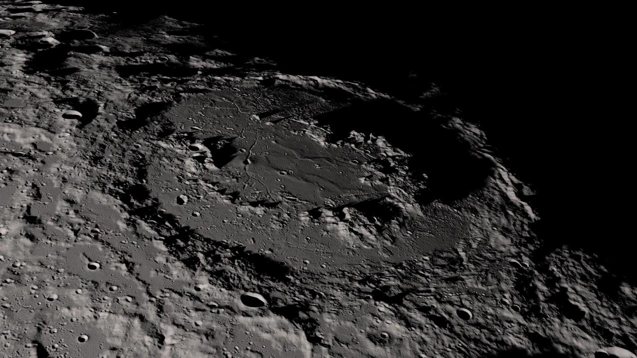 clair de lune 2