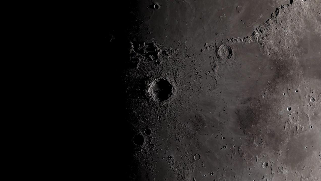clair de lune 3