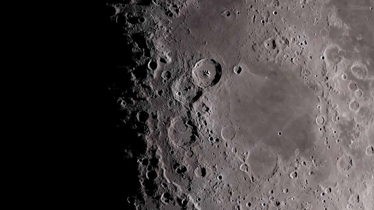 clair de lune 4