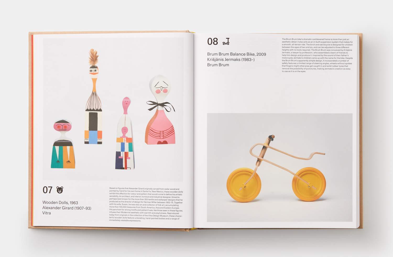 design for children phaidon 10