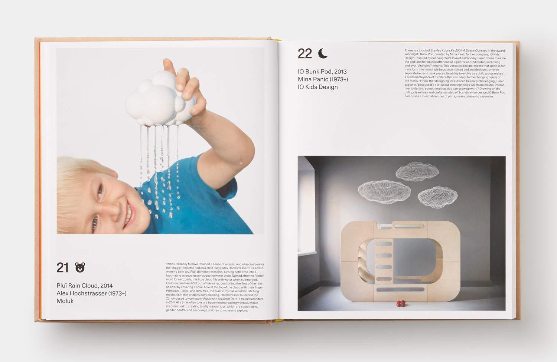 design for children phaidon 11