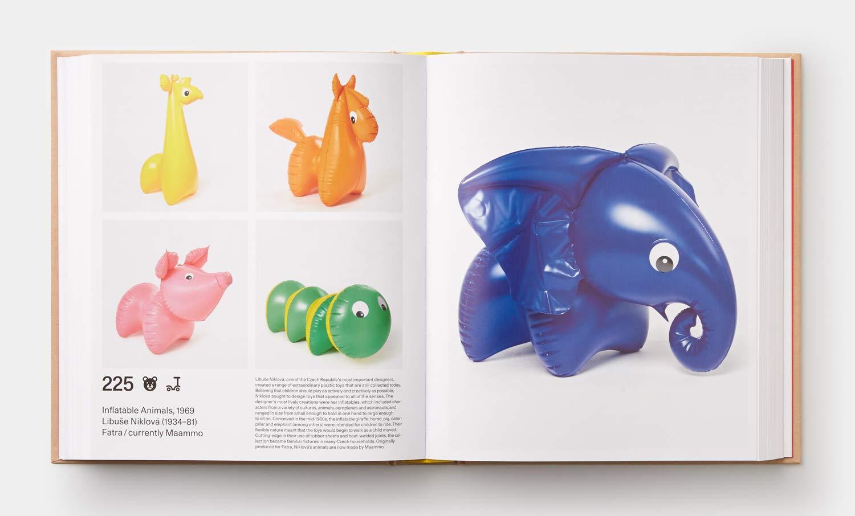 design for children phaidon 12