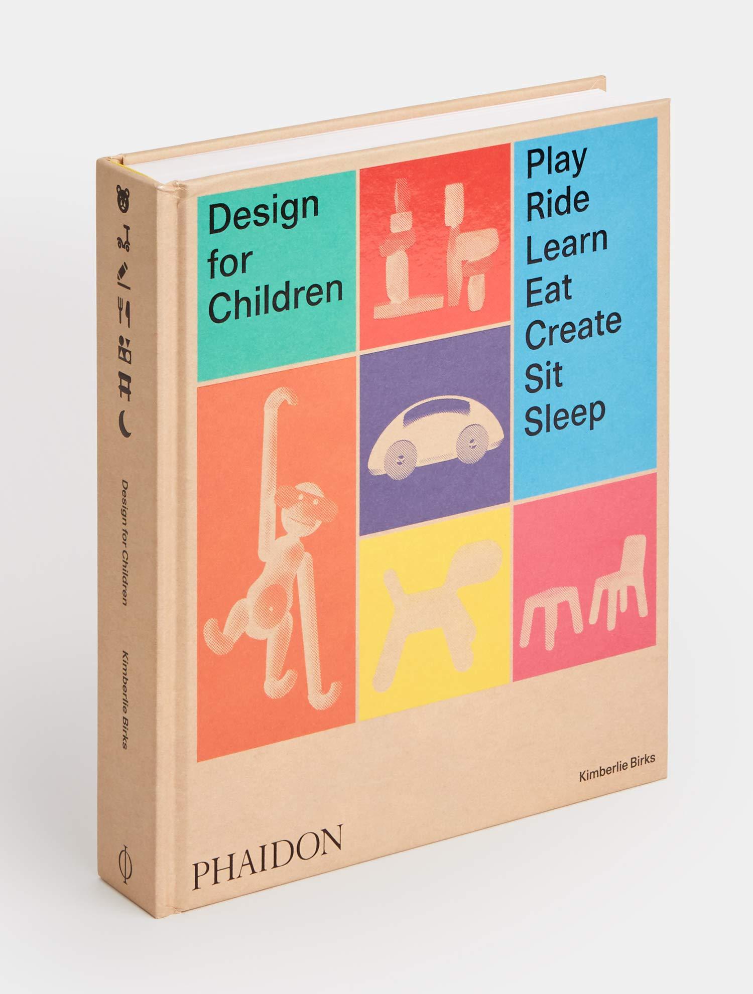design for children phaidon 7